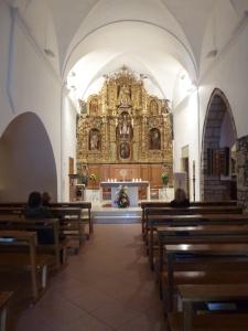 St. Cebria