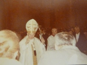 Dec 24, 1980