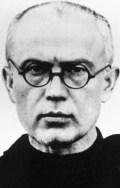 img-Saint-Maximilian-Kolbe